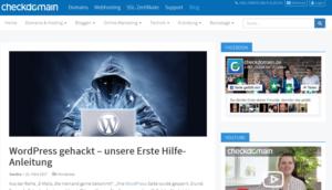 checkdomain-de-blog-wordpress-gehackt-erste-hilfe-anleitung-internetblogger-de