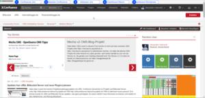 confluenceblog-liebrecht-projekte-de