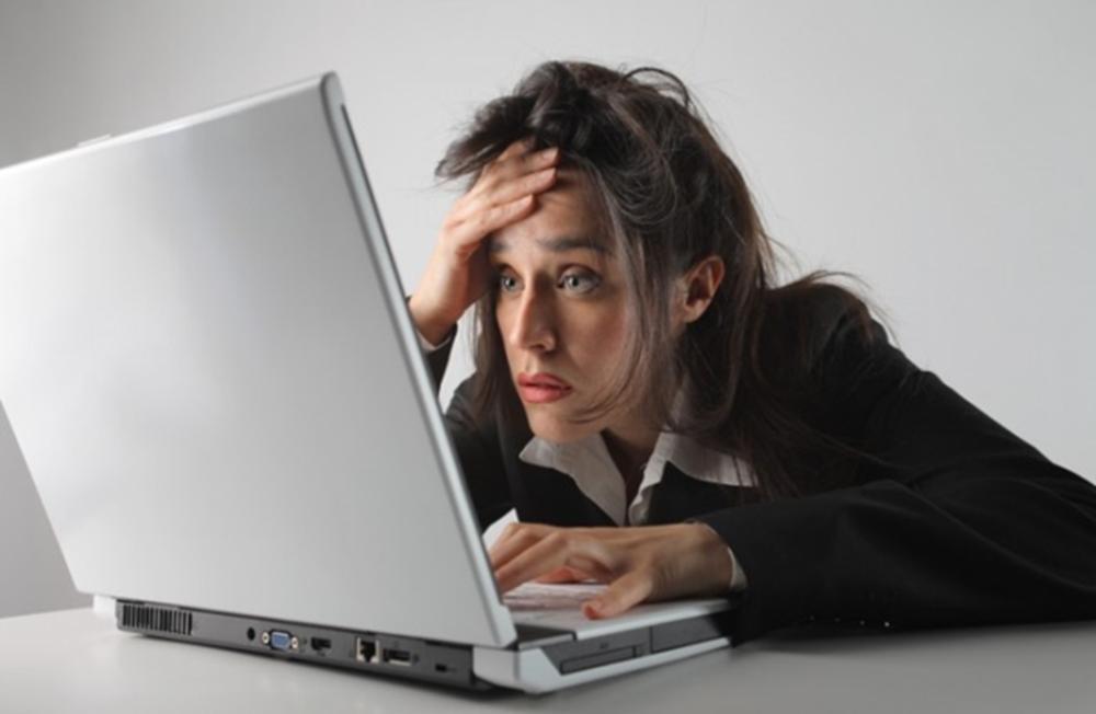 Hilfe bei der Datenrettung