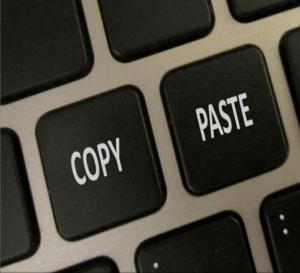 digitale-rechte-schützen-internetblogger-de