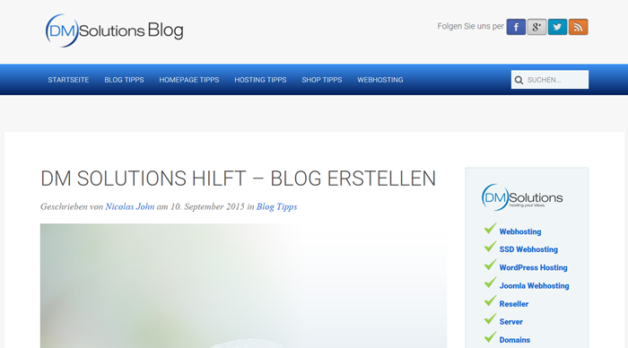 dmsolutions-de-blog-artikelserie-blogger-tipps-internetblogger-de