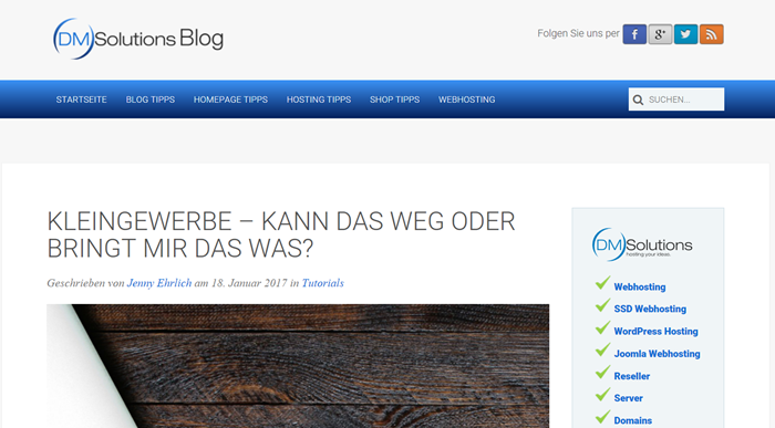 dmsolutions-de-blog-kleingewerbe-anmelden-internetblogger-de
