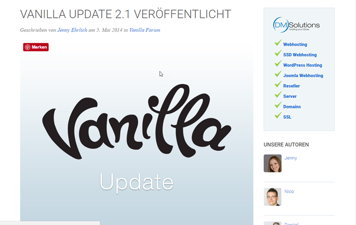 dmsolutions-de-blog-vanilla-updates-aktuell-2-4-beta