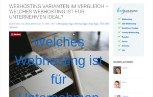 dmsolutions-de-blog-webhosting-varianten-im-vergleich-internetblogger-de