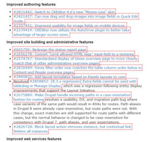 drupal830-neue-funtkionen-verbesserungen-bugfixes-internetblogger-de