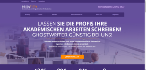 essayhilfe-de-ghostwriting-internetblogger-de