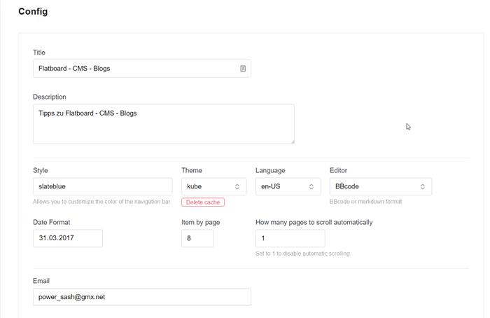 flatboard-konfiguration-backend-als-admin-internetblogger-de
