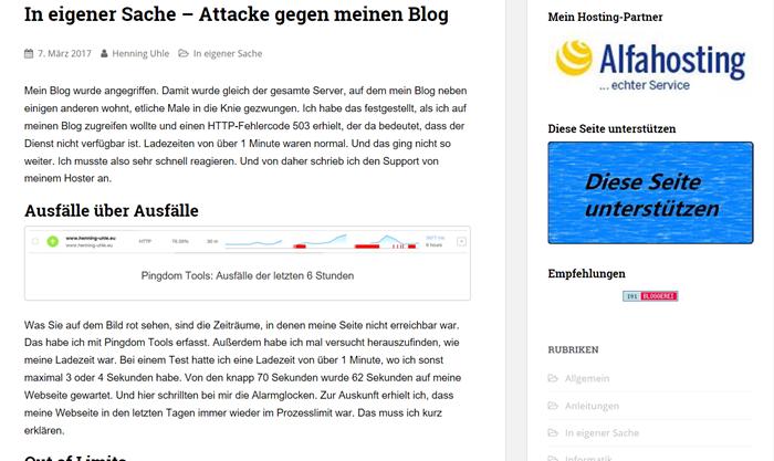 henning-uhle-eu-in-eigener-sache-angriff-gegen-meinen-blog-internetblogger-de
