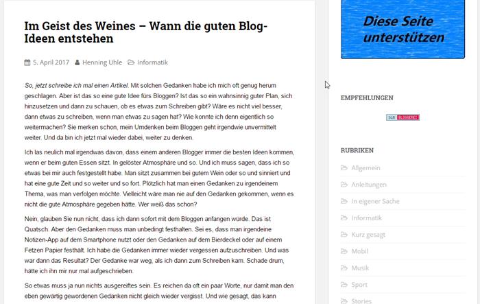 henning-uhle-eu-wann-gute-blogideen-entstehen-internetblogger-de