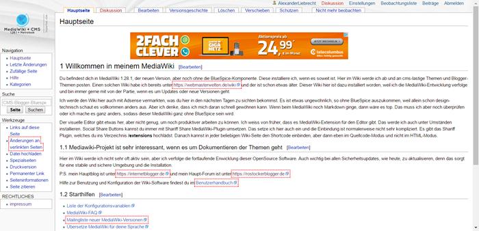 mediawiki-1-28-1-hauptseite-frontend-liebrecht-projekte-de