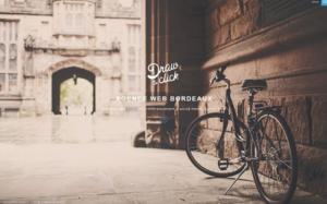 minimalismus-visuelle-effekte-internetblogger-de
