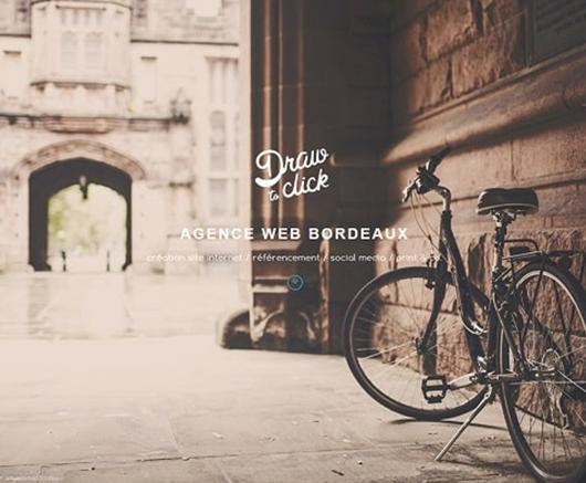 15 visuelle Effekte für eine perfekte Webpräsenz