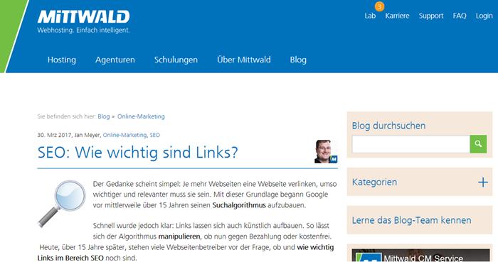 mittwald-de-blog-seo-wie-wichtig-sind-links-internetblgoger-de