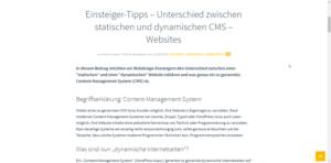 pixelbar-be-unterschied-statische-dynamische-webseiten-internetblogger-de