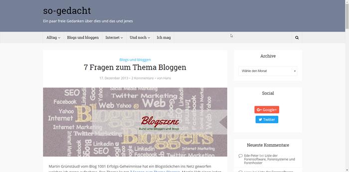 so-gedacht-de-7-fragen-zum-bloggen-internetblogger-de