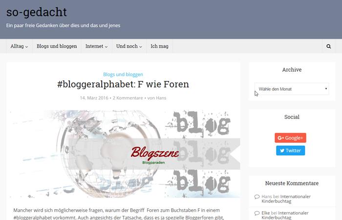 so-gedacht-de-bloggeralphabet-f-wie-foren-internetblogger-de