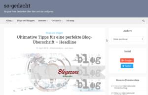 so-gedacht-de-perfekte-artikel-überschrift-internetblogger-de