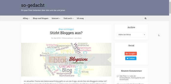 so-gedacht-de-stirbt-bloggen-aus-internetblogger-de