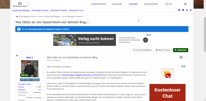 yaf-forum-de-forum-topic-im-Frontend