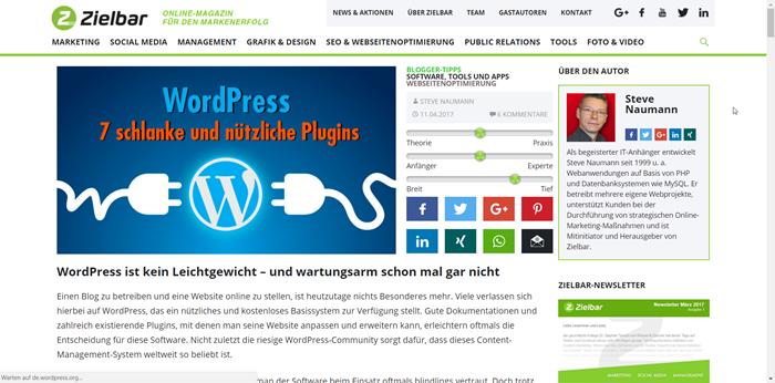 zielbar-de-was-du-zu-wordpress-plugins-optimierungen-wissen-solltest-internetblgoger-de