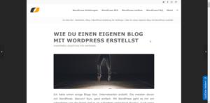 blogger-base-net-wie-du-blog-mit-wordpress-erstellst-internetblogger-de