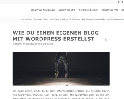 Blog-Kommentare-Runde mit Internetbloggr.de vom 05.05.2017