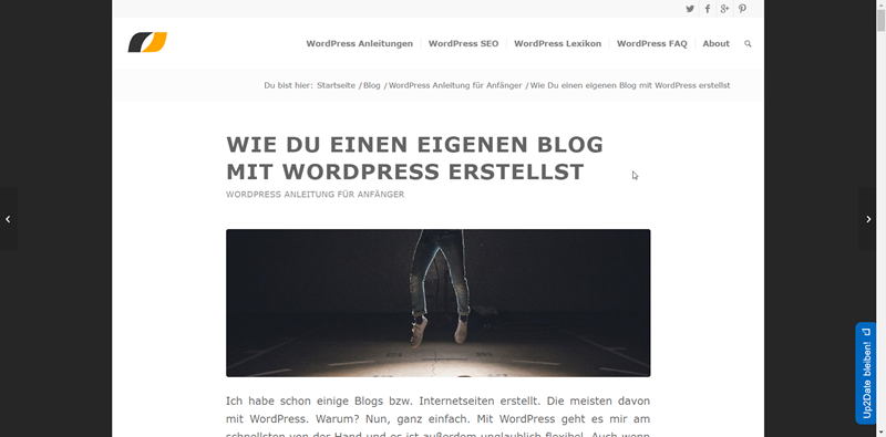 blogger-base-net-wie-du-blog-mit-wordpress-erstellst-internetblogger-de
