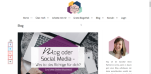 blogyourthing-com-blog-vs-socialmedia-vor-nachteile-internetblogger-de