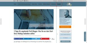 datenschmutz-net-tipps-fuer-angehende-profi-blogger-blogparade