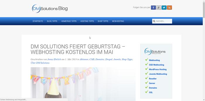 dmsolutions-de-blog-dmsolutions-feiert-geburtstag-jahr-2013-internetblogger-de