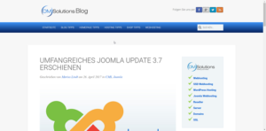dmsolutions-de-blog-umfangreiches-joomla-3-7-update-internetblogger-de