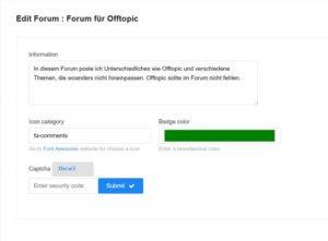 flatboard-forum-bearbeiten-farbe-einstellen