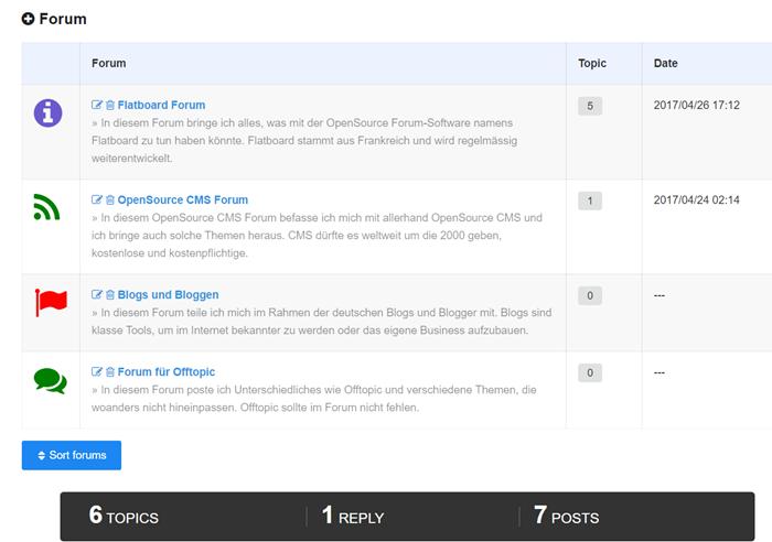 flatboard-forum-fontawesome-icons-für-foren