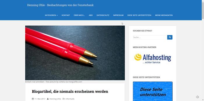 henning-uhle-eu-artikel-die-niemals-erscheinen-werden-internetblogger-de