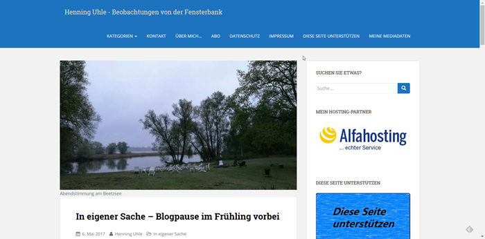 henning-uhle-eu-blogpause-im-frühling-beendet-internetblgoger-de