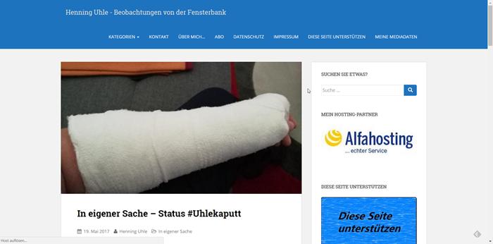 henning-uhle-eu-henning-hatte-einen-unfall-internetblogger-de