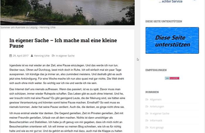 henning-uhle-eu-ich-mache-mal-eine-kleine-pause-in-eigener-sache-internetblogger-de