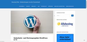 henning-uhle-eu-wordpress-sicherheitsupdate-4-7-5-internetblogger-de