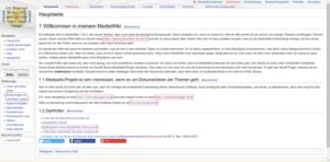 mediawiki-sicherheitsupdates-versionen-1-27-3-und-1-28-2-internetblogger-de