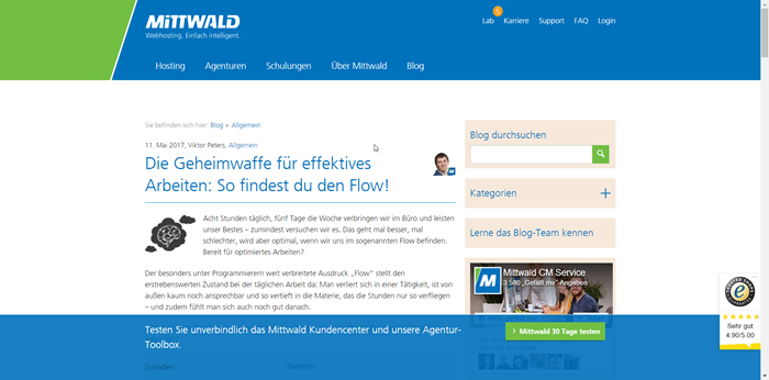 mittwald-de-blog-thema-workflow-internetblogger-de