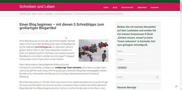 schreibenundleben-com-blogstart-5-bloggetipps-für-grossartige-blogartikel-blogparade