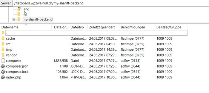 shariff-backend-installieren-flatboard-forum-internetblogger-de