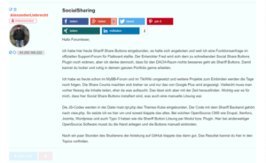 shariff-share-buttons-im-flatboard-forum-installation-internetblogger-de