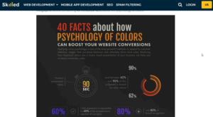 skilled-co-farbengestaltung-webseiten-internetblogger-de