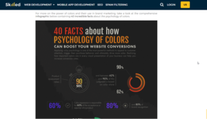 skilled-com-farbengestaltung-webseiten-internetblogger-de