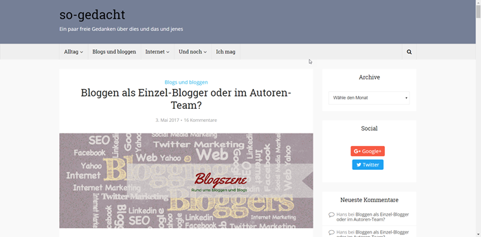 so-gedacht-de-bloggen-als-einzelblogger-vs-autoren-team-internetblogger-de