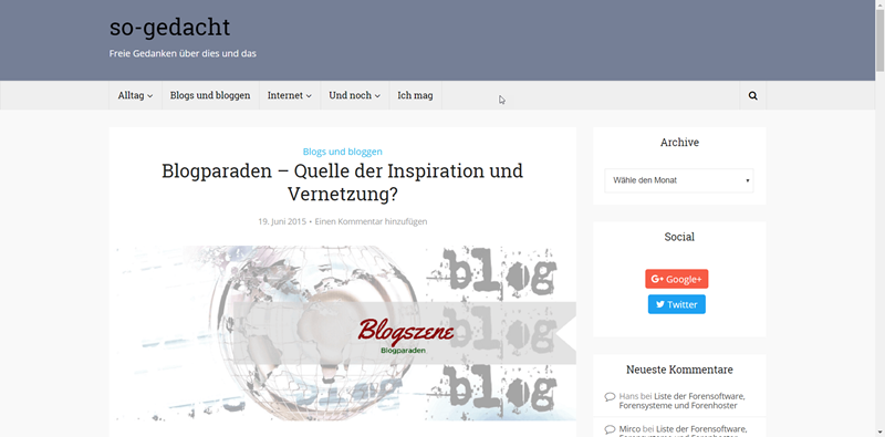 so-gedacht-de-blogparade-quelle-der-inspiration-internetblogger-de