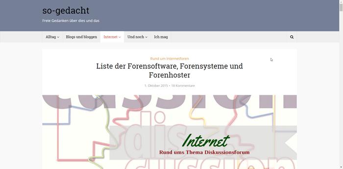 so-gedacht-de-forenliste-forum-cms-forenhoster-zusammenstellung-internetblogger-de
