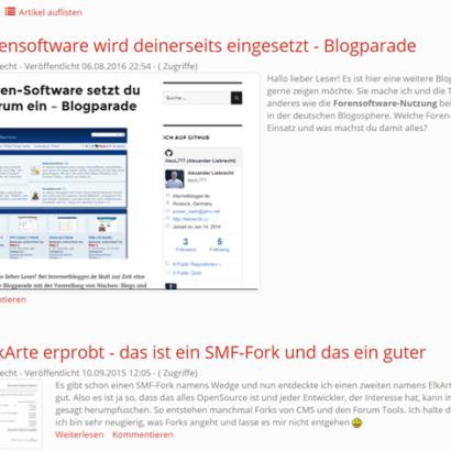 tikiwiki-17-artikel-startseite-im-frontend-internetblogger-de
