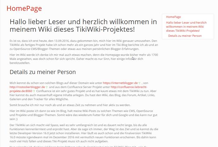 tikiwiki-17-wiki-startseite-frontend-internetblogger-de